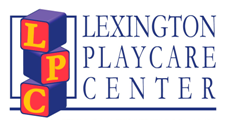 Lexington Playcare Center